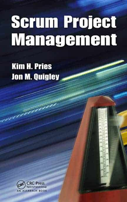 Pdf scrum project management full book download agile project scrum project management scrum project management book agile software development with scrum fandeluxe Image collections